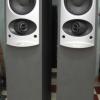 Loa Bose 601 Seri IV