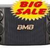 Loa BMB-CSD-880SE