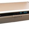 Đầu CD Marantz 72a bán giá rẻ nhất tại Hoang Audio