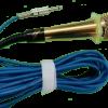Micro có dây VinaKTV (Tính theo cặp)