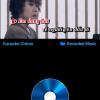 Top 3 ứng dụng hát karaoke tốt nhất hiện nay