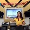 Loa Karaoke gia đình hay thương hiệu Mỹ Bose và JBL