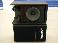 Loa Bose 301 Av Monitor