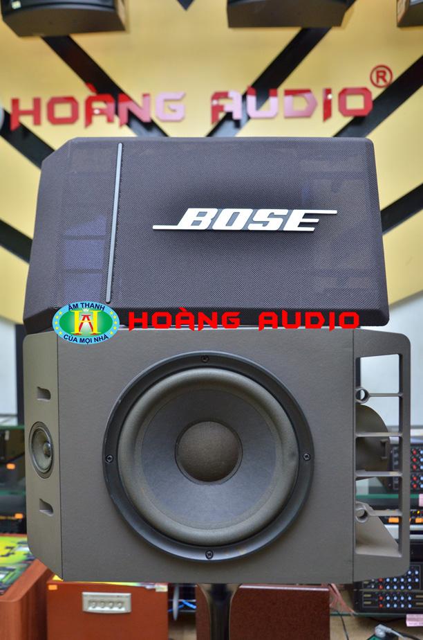 DSC 66431 Loa Bose 301 Seri IV