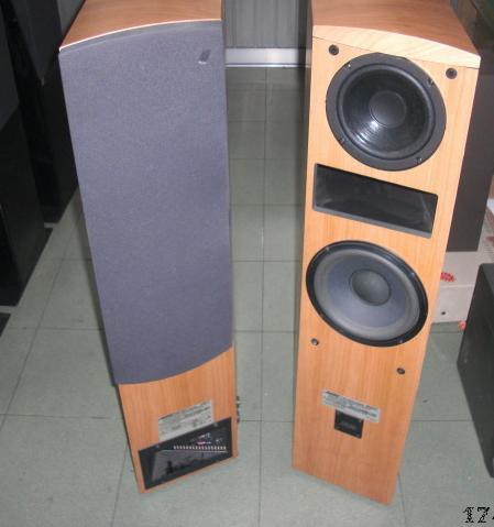 loa bose 701 Loa Bose 701