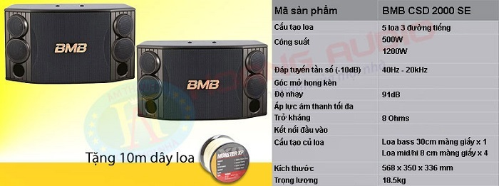 thong-so-ky-thuat-bmb-csd-2000