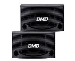 BMB-CSN-255-E