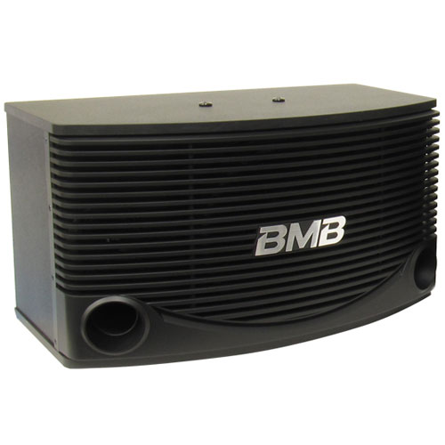 BMB-CSN-455-E_1