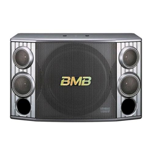 BMB-CSX-850SE