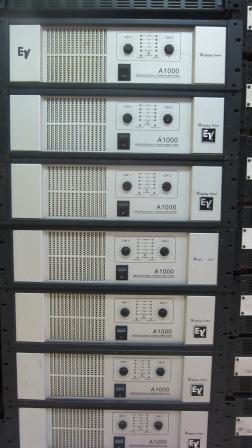 EV-A1000_hoangaudio_01