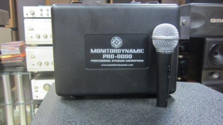 Micro-Pro-6000_hoangaudio_03