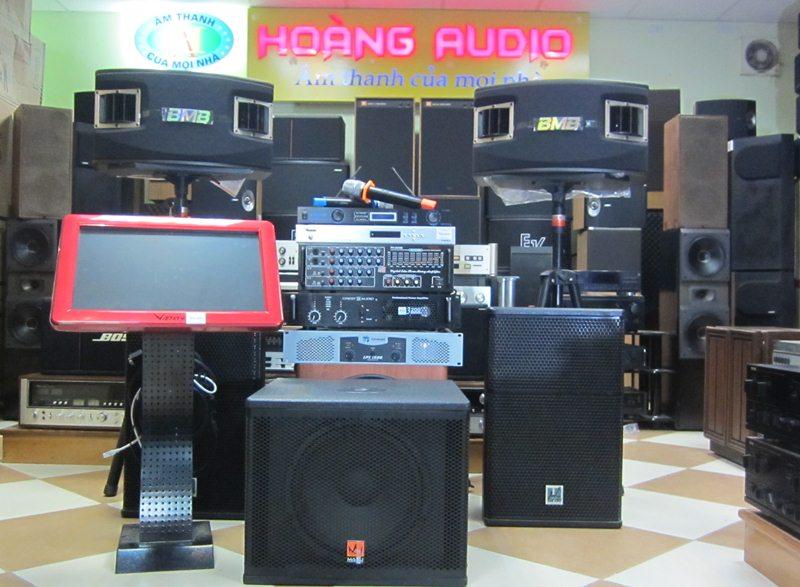 dan-karaoke-chuyen-nghiep-bmb-450