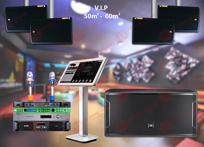 bo-dan-karaoke-vip-3