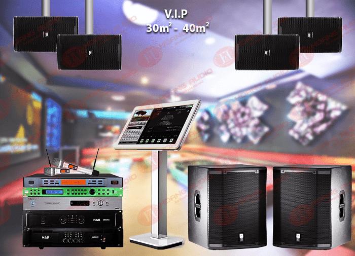 bo-dan-karaoke-vip-4