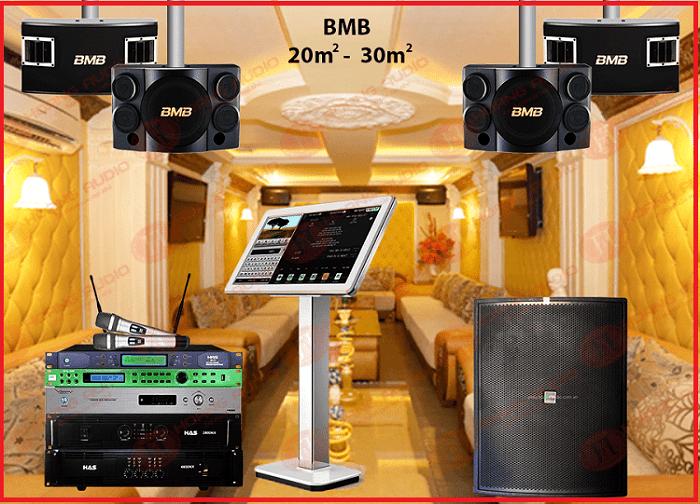 bo-dan-karaoke-vip-8