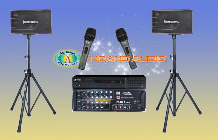 dan-karaoke-gia-dinh-12