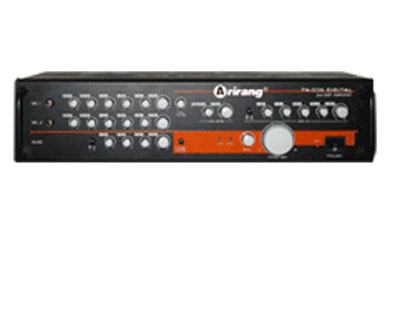 Amply Arirang PA-306 DIGITAL