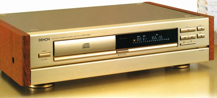 dcd-1630g