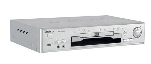 Đầu Karaoke Arirang AR909 MD