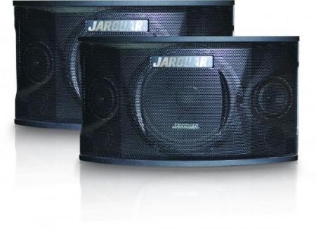 Loa Karaoke Jarugar SS 450