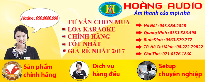 ba-ne-loa-karaoke