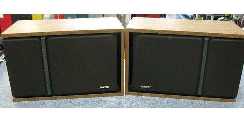 Loa-Bose-301-Series-III