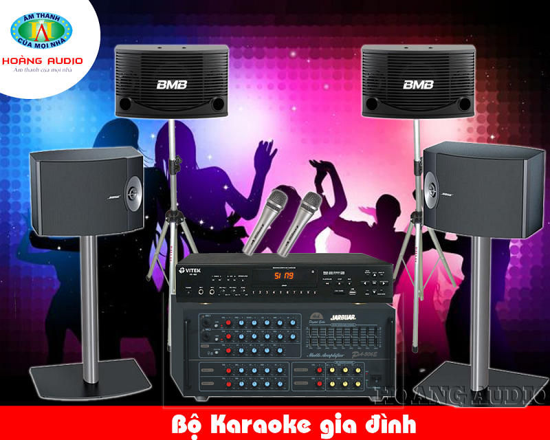bo_karaoke_gia_dinh_34