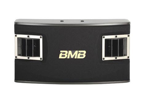Loa-BMB-CSV-900SE