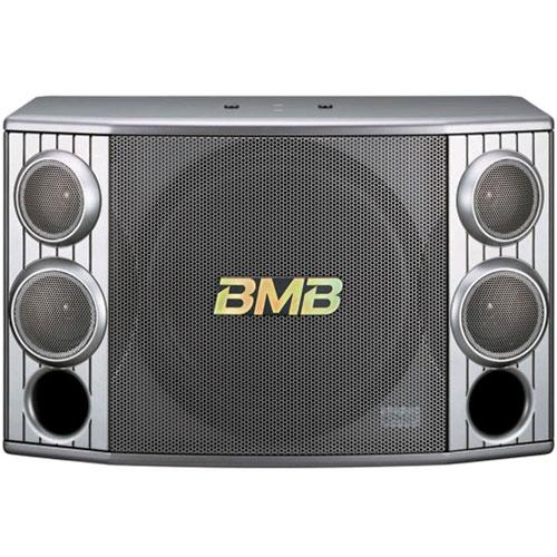Loa-BMB-CSX-1000SE