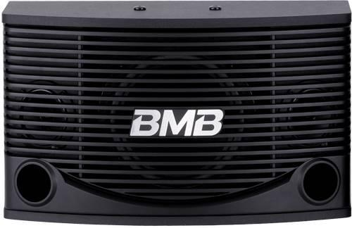 bmb-255-e