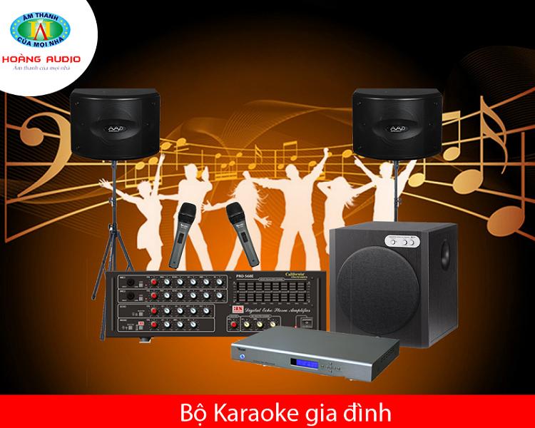 bo_karaoke_gia_dinh_09