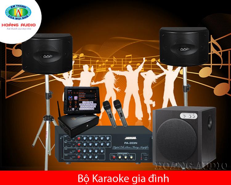 bo_karaoke_gia_dinh_11