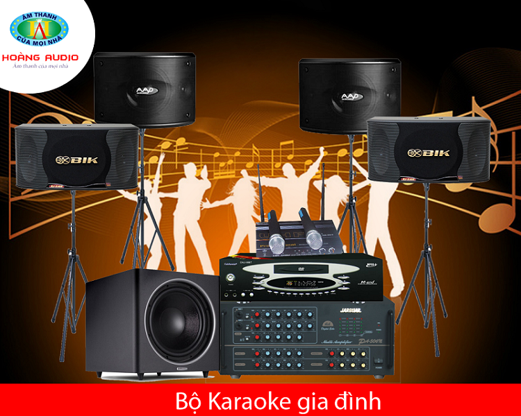 bo_karaoke_gia_dinh_13