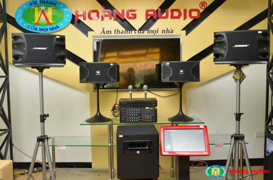 1009_Lua-chon-dan-am-thanh-karaoke-cao-cap-chat-luong