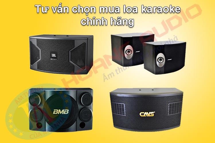 tu-van-chon-mua-loa-karaoke
