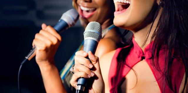Bật-mí-bí-quyết-hát-karaoke-thật-hay-3-639x317