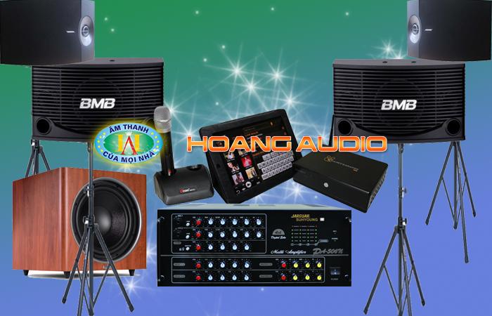 dan-karaoke-gia-dinh-cao-cap_dau-hanet-amthanhcaocap