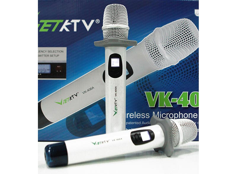 mic-khong-day-vietktv-406a-406b1
