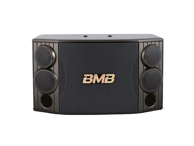 loa karaoke bmb