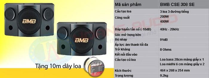 3732_thong-so-ky-thuat-bmb-cse-308