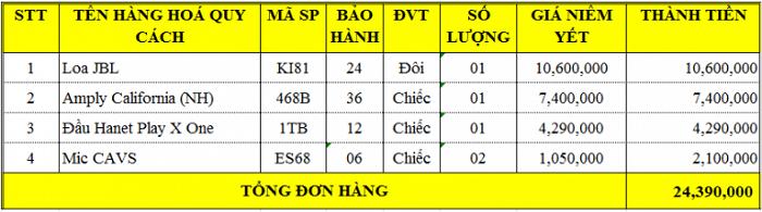 Cấu-hình-bộ-dàn-karaoke-JBL-HO-02-768x215
