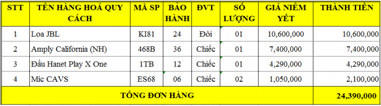 Cấu-hình-bộ-dàn-karaoke-JBL-HO-02-768x215 (1)