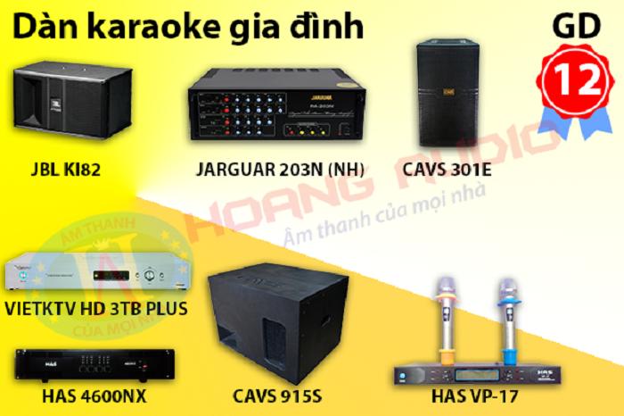 Dàn-karaoke-gia-đình-12
