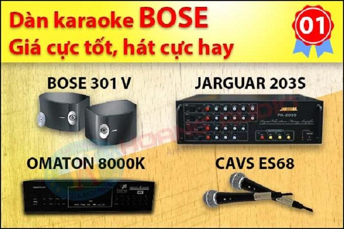 bo-dan-karaoke-bose-HO-01