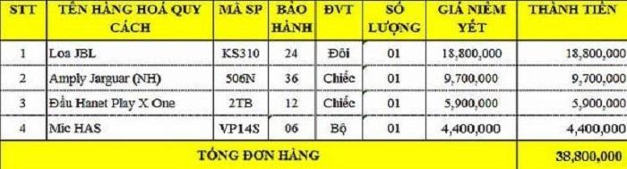 bo-dan-karaoke-jbl-03-e1495876082122