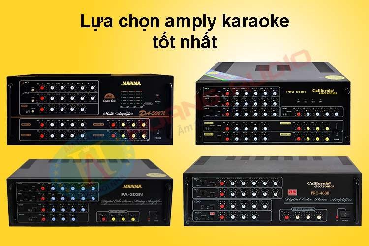 lua-chon-amply-karaoke-tot-nhat-01