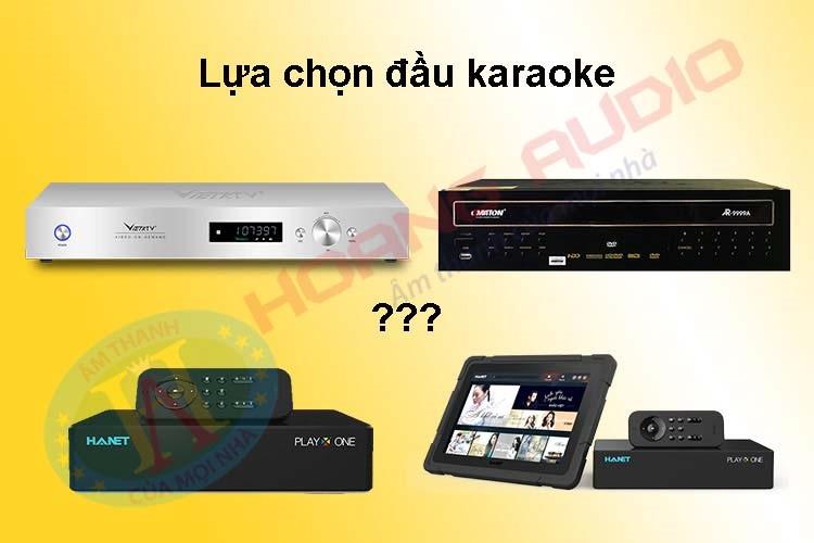 lua-chon-dau-karaoke-01