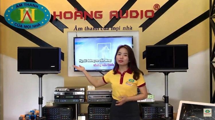cach-chon-loa-karaoke-tot