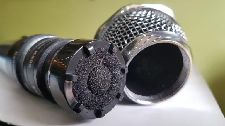 k500-01