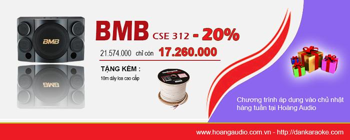loa-bmb-cse-312